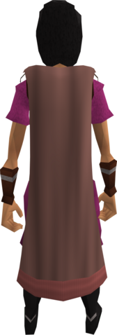 File:Cape (pink) equipped.png