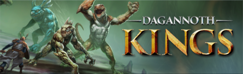 File:Dagannoth Kings lobby banner.png