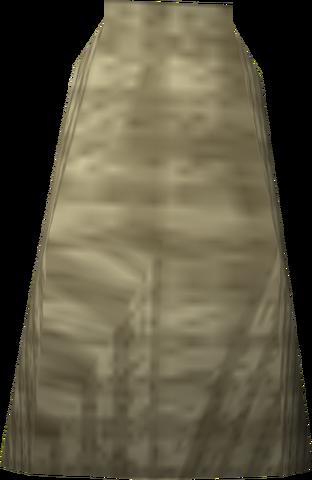 File:Desert robes detail.png