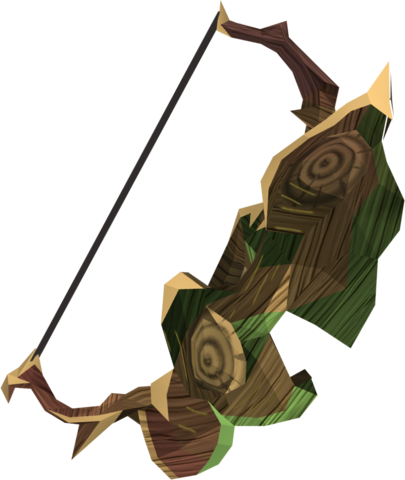 File:Elder shieldbow detail.png