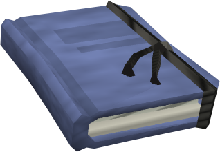 File:Firemaking journal compilation (3) detail.png