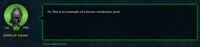 File:Forum moderator post example.png