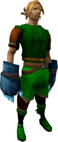 File:Helwyr's claws equipped.png