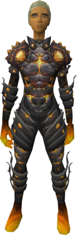File:Lava Outfit (female) equipped.png