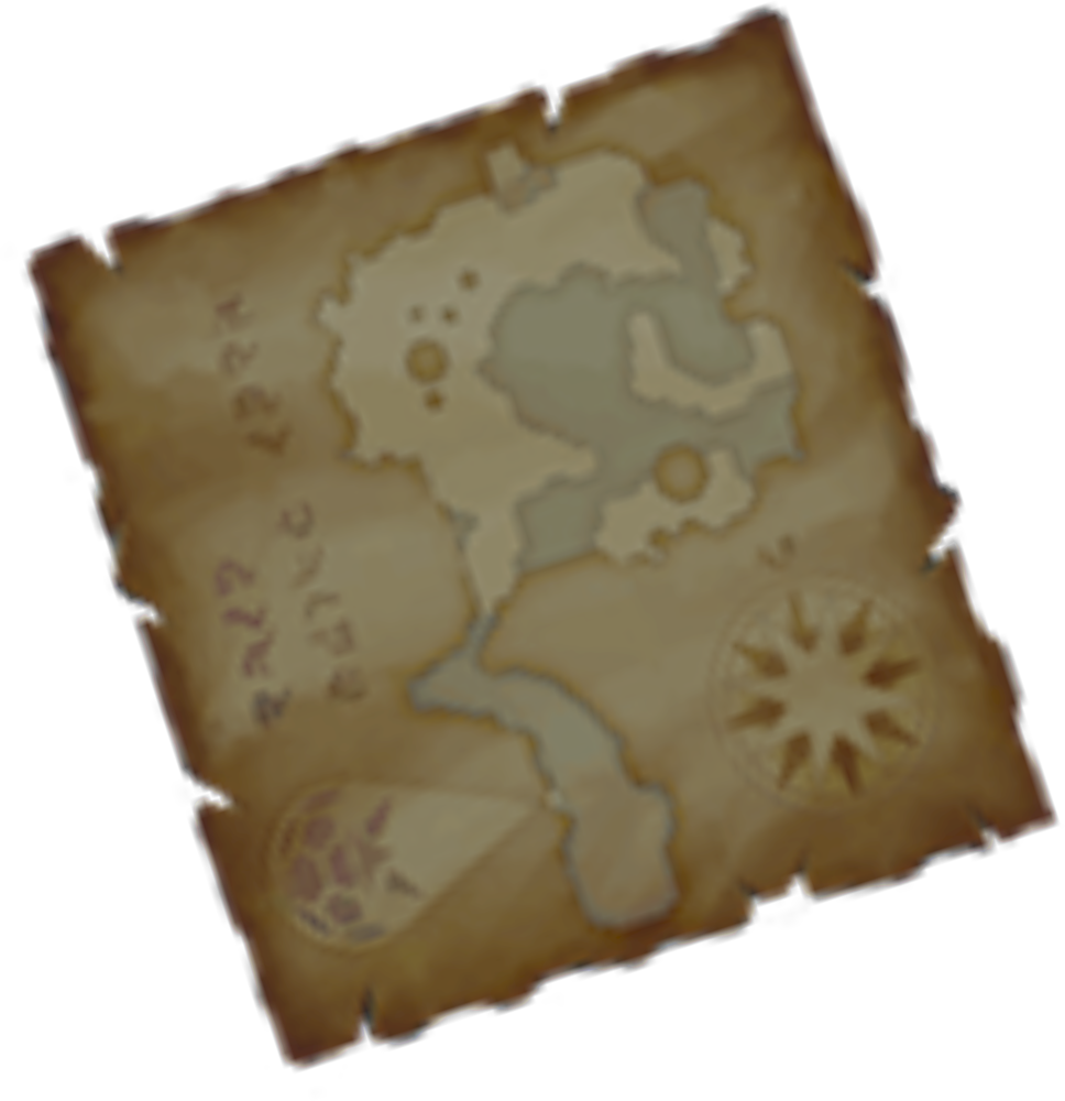 File:Map (Hero's Welcome) detail.png
