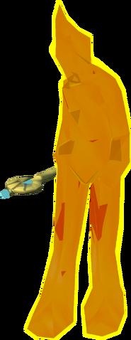 File:Mummy Champion (fire).png