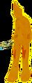 Mummy Champion (fire).png