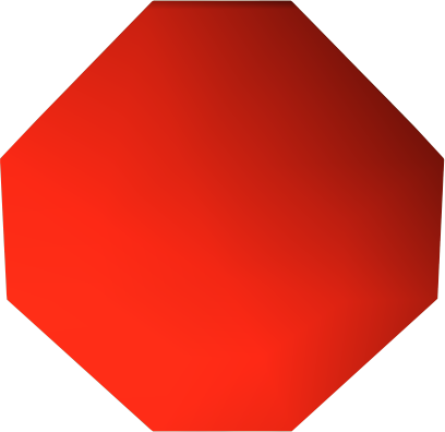 File:Red bead detail.png
