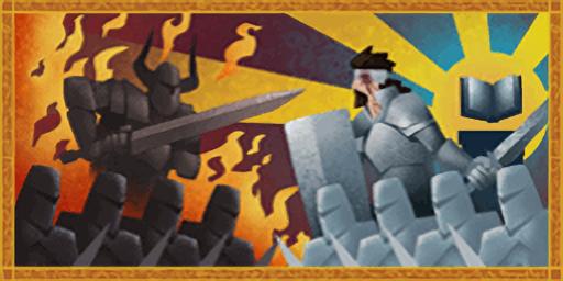 File:Siege of Falador tapestry 2.png