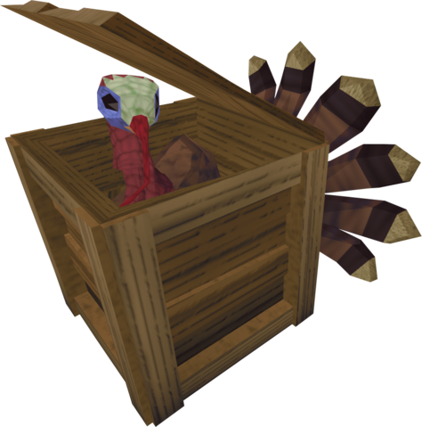 File:Turkey in crate.png