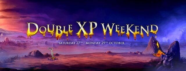 File:2012 Bonus XP weekend banner.jpg