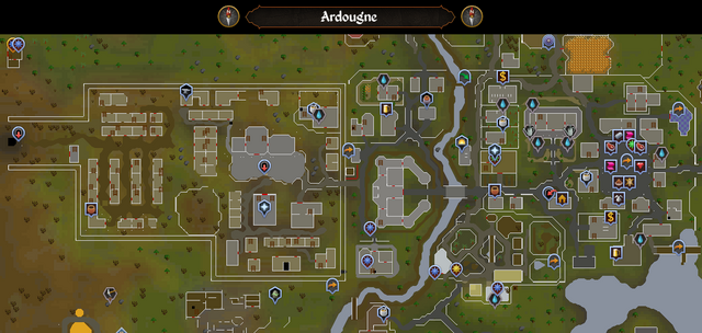 File:Ardougne scan.png
