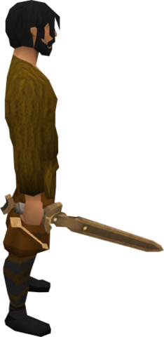 File:Bronze longsword equipped.png