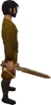 Bronze longsword equipped.png
