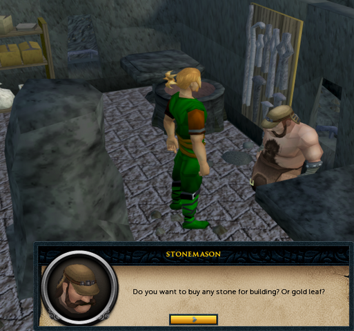 File:Buying supplies from the Stonemason.png