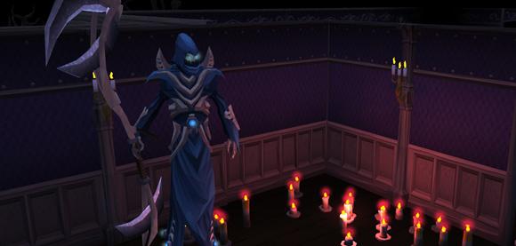 File:Death's Door news image.jpg