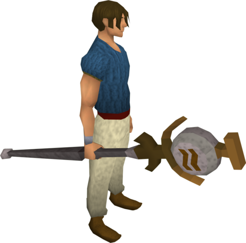 File:Earth talisman staff equipped.png