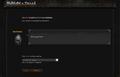 Thumbnail for version as of 03:52, September 2, 2013
