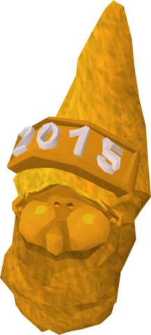 File:Golden gnome hat 2015 detail.png