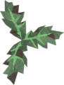 Grimy aloe detail.png