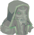 Image of Zemouregal chathead
