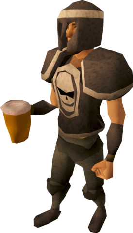 File:Khazard Guard (drunk) 2.png