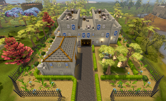 File:Legend's guild top view.png