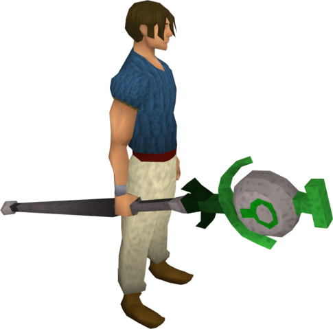 File:Nature talisman staff equipped.png