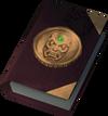 Pocket book detail