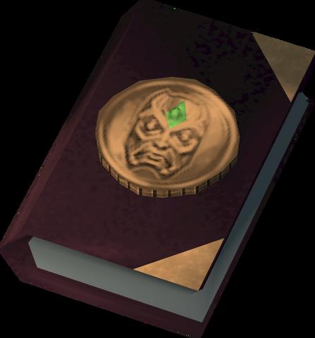 File:Pocket book detail.png