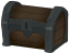 File:Ports resource crate detail.png