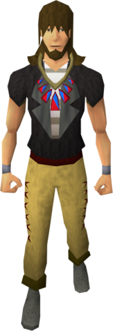 File:Prized pendant of Agility equipped.png