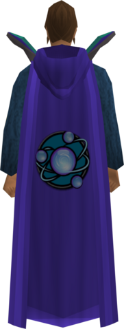File:Retro hooded divination cape equipped.png
