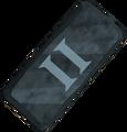 Rune ingot II detail.png