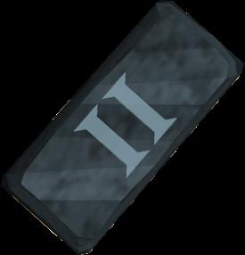 File:Rune ingot II detail.png