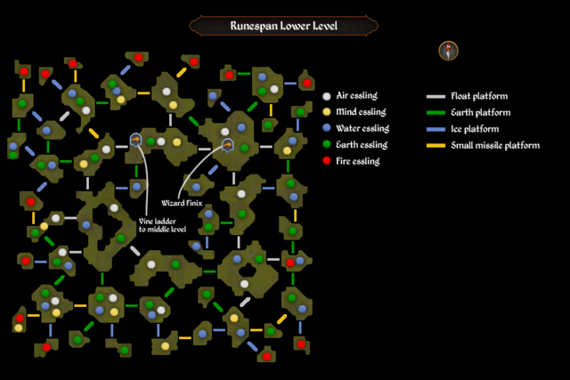File:Runespan lower level map.png