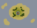 ScapeRune (island) map.png