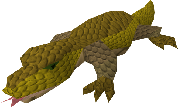 File:Small lizard.png