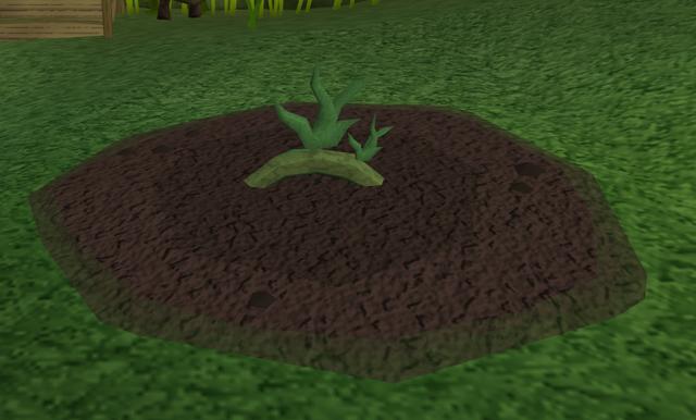 File:Vine herbs3.png