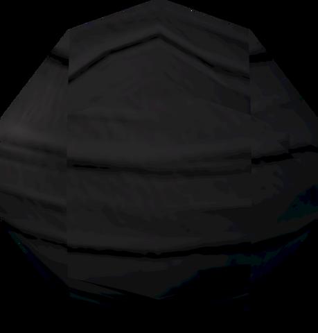File:Cannonball (Artisans Workshop) detail.png