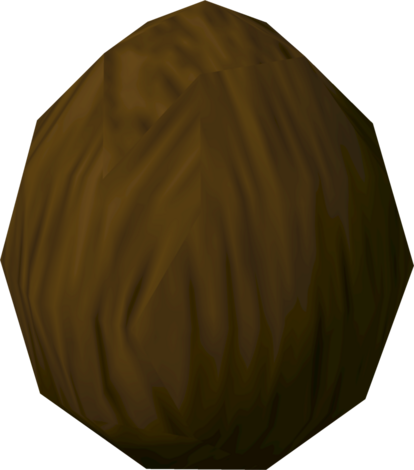 File:Coconut detail.png