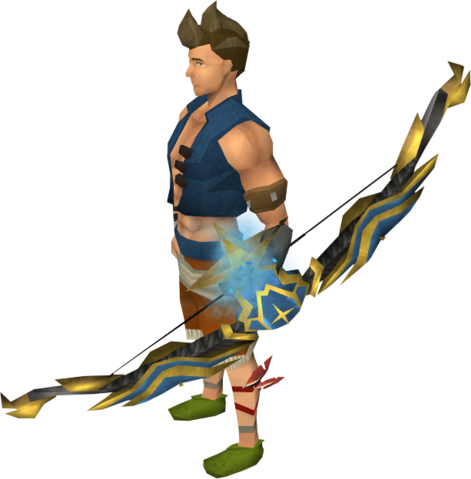 File:Icyenic bow equipped.png