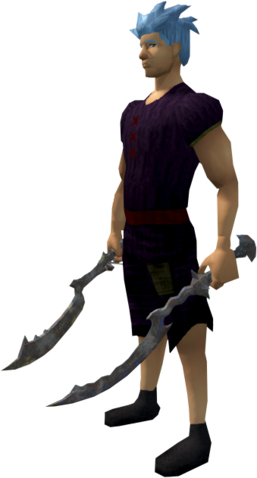 File:Off-hand khopesh of the Kharidian equipped.png