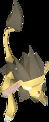 Pawya