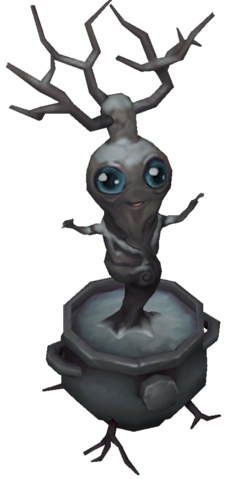 File:Pet of Winter pet.png