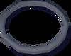 Pipe ring detail