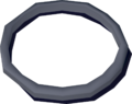 Pipe ring detail.png