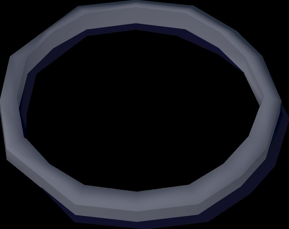 File:Pipe ring detail.png