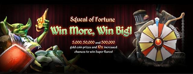File:SoF - Win More Win Big Banner.png