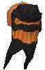 TzHaar-Xil-Mor chathead old